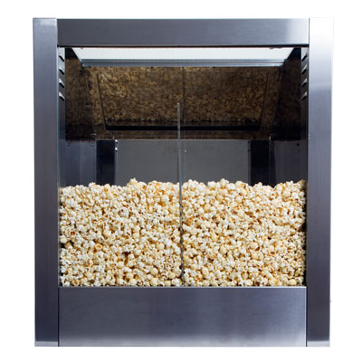Sephra 750mm Popcorn Staging Cabinet