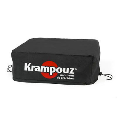 Krampouz Mythic - Outdoor Cover
