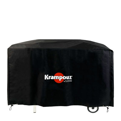Krampouz Samba -  Cart Outdoor Cover