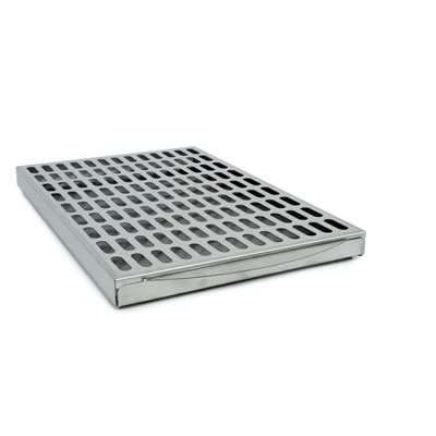 Neumarker Waffle Cooling & Crumb Tray