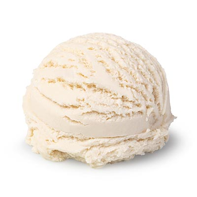 Sephra Ice Cream Flavour Paste - Coconut 2.5kg