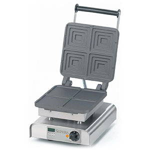 Sephra Sandwich Maker