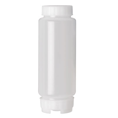 32oz Fifo Bottle