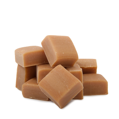 Sephra Fudge 180g Bag