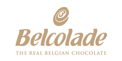 Belcolade Products