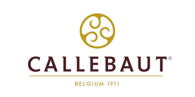 Callebaut Products