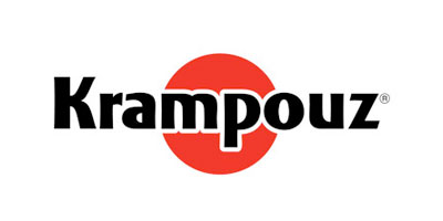Krampouz Products