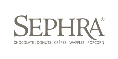 Sephra Products