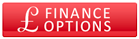 CFW Finance options