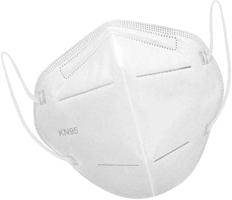 KN95 Personal Protection Face Mask